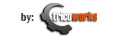 tricoworks